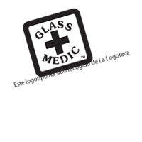 GLASS MEDIC preview