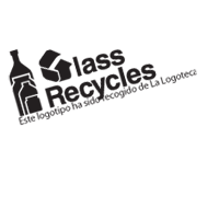 GLASS RECYCLES preview