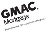 GMAC MORTGAGE vector