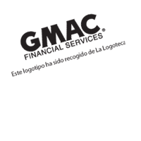 GMAC finanzas download