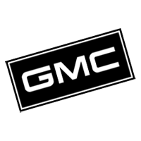 GMC  preview