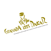 GRANADA DAKAR download