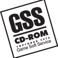 GSS GAME SOFT SERVICE  download