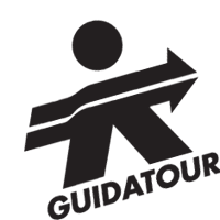 GUIDATOUR  vector