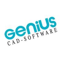 Genius software  preview