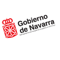 Gobierno Navarra download