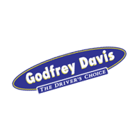 Godfrey Davis  preview