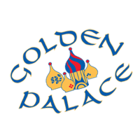 Golden Palace  preview