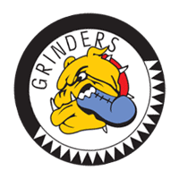 Grinders  download