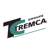 Groupe Tremca vector