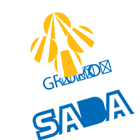 Grupo Sada download
