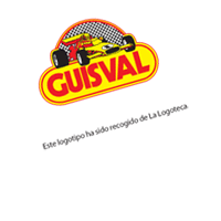 Guisval juguetes preview
