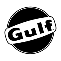 Gulf  preview
