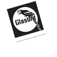 glasurit pinturas vector
