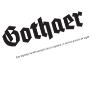 gothaer download