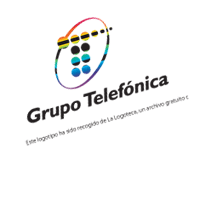 grupo telefonica preview