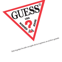 guess moda preview