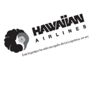 HAWAIIAN AIRLINEs download
