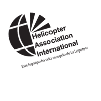 HELICOPTER ASSOC INT vector