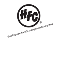 HFC preview