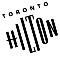HILTON TORONTO  download