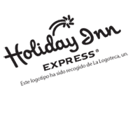 HOLIDAY INN EXPRESS preview