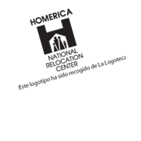 HOMERICA preview