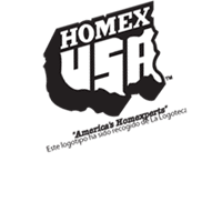 HOMEX USA vector