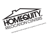 HOME EQUITY preview
