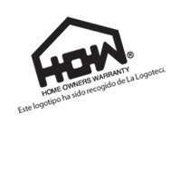 HOME OWNERS vector