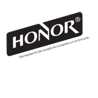 HONOR vector