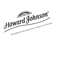 HOWARD JOHNSON 1 preview
