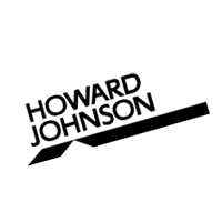 HOWARD JOHNSON  download