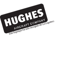 HUGHES preview