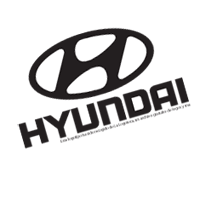 HYUNDAI autom preview