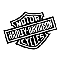 Harley-Davidson  preview