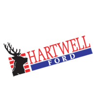 Hartwell Ford  preview
