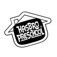 Hasbro  download