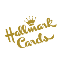 Hellmark Cards  preview