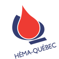 Hema-Quebec download
