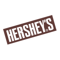 Hershey  preview