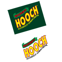 Hooch lemon drink  preview