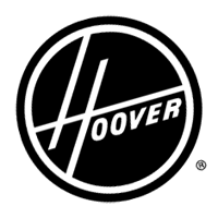Hoover  preview