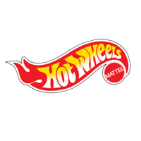 Hot Wheels  preview