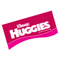 Huggies  preview