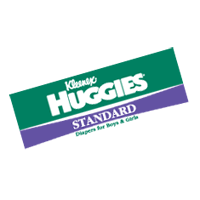 Huggies standard  preview