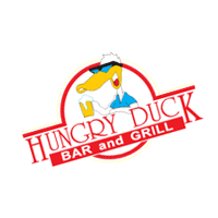 Hungry Duck  preview