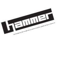 hammer 2 preview