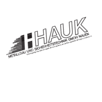 hauk download