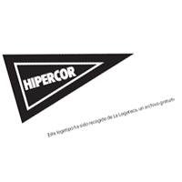 hipercor bn preview